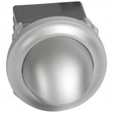 Поворотный точечный светильник Программа Celiane, артикул 067655