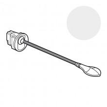 Светильник для чтения Программа Celiane белый, артикул 067656