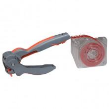 Инструмент для опрессовки - для наконечников Starfix в лентах - сечением 0,5 -2,5 мм²