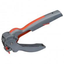 Инструмент для опрессовки - для наконечников Starfix в лентах - сечением 4 и 6 мм²