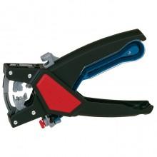Многофункциональный инструмент Starfix S - для наконечников сечением 0,5 - 2,5 мм²