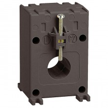 Трансформатор тока Legrand XL³ 200/5А 4ВА, кл.т. 0,5, 412106