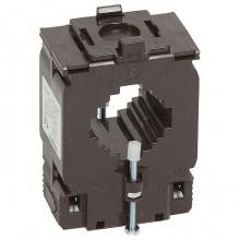 Трансформатор тока Legrand XL³ 300/5А 5ВА, кл.т. 0,5, 412124
