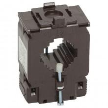 Трансформатор тока Legrand XL³ 600/5А 12ВА, кл.т. 0,5, 412126