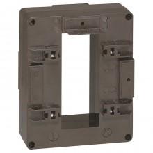 Трансформатор тока Legrand XL³ 2500/5А 30ВА, кл.т. 0,5, 412152