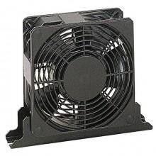 Внутренний вентилятор - 160 м³/ч
