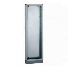 Распределительный щит Legrand XL³ 400, 575x1600x175мм, IP30, металл, 020118