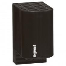Электрический нагреватель - 120-240 В~ - IP20 - 100 Вт - 4,5 А