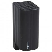 Электрический нагреватель - 120-240 В~ - IP20 - 150 Вт - 8 А