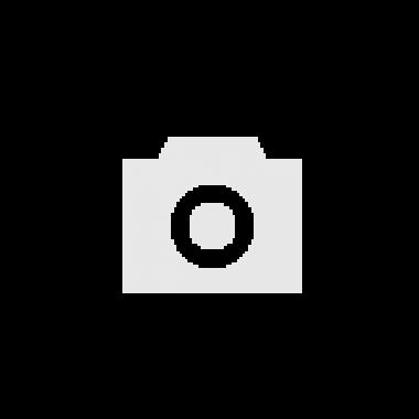 Щит с монтажной платой Legrand Atlantic, 800x1000x250мм, IP66, сталь, 36933