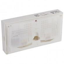 Светодиодный эвакуационный светильник URA ONE 1 час - 70 Лм непостоянного действия