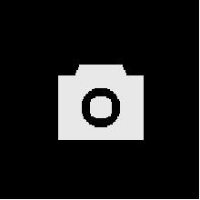 Автономный светильник аварийного освещения U21 - люминесцентный - непостоянного действия - 6 Вт - 1