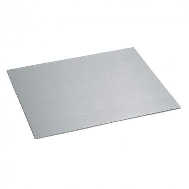 Крышка из нержавеющей стали для арт.088070, артикул:088072